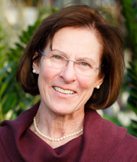 Dr. Sigrid Krauß