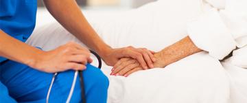 Ambulante Anästhesie